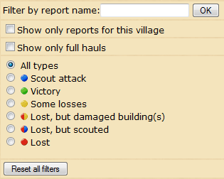 Report filters.png
