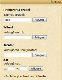 Grupe1.png