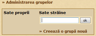 Grupe.png