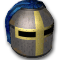 Unit knight 60.png